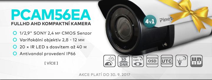 PCAM56EA