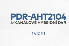 PDR-AHT2104