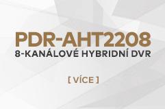 PDR-AHT2208