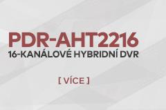 PDR-AHT2216