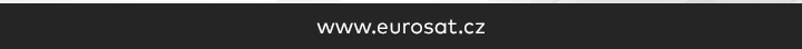 www.eurosat.cz