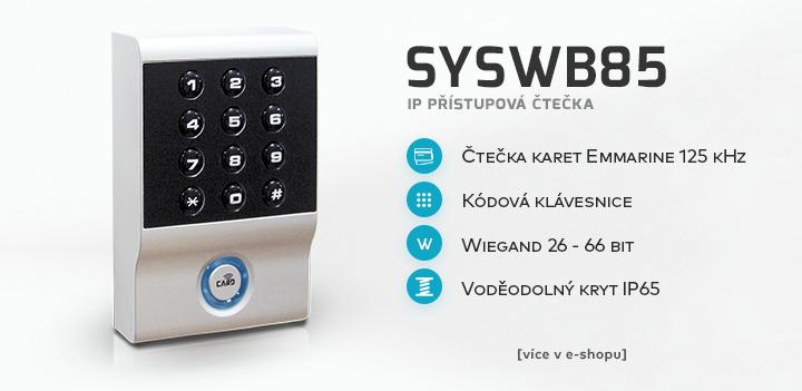 SYSWB85