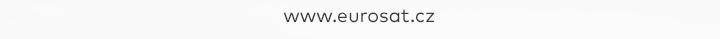 Eurosat CS