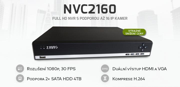 NVC2160