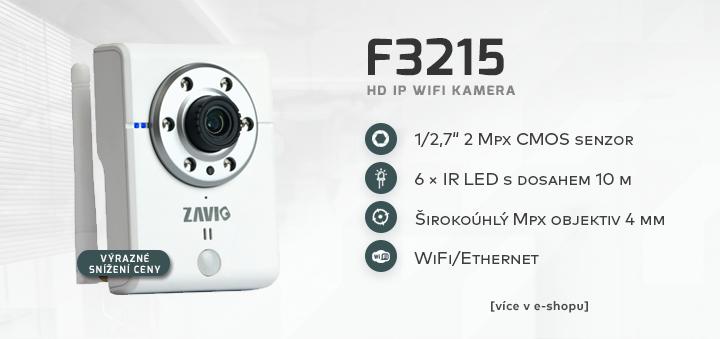 F3215