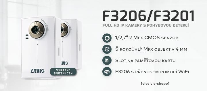 F3206/F3201