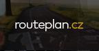 |  RoutePlan   |