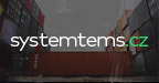 |  SystemTEMS  |